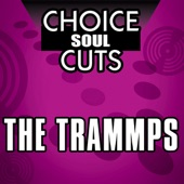Choice Soul Cuts: The Trammps