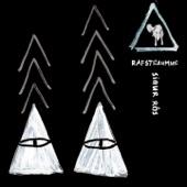 Rafstraumur (Cyril Hahn Remix) - Single