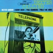 Dexter Calling (Remastered 2015)