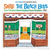 The Smile Sessions (Box Set)