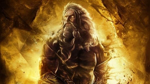 I segreti di Enki, il creatore della civiltà umana | Ufo e ...