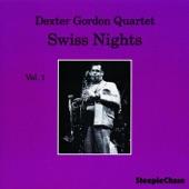 Swiss Nights, Vol. 1