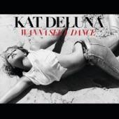 Wanna See U Dance (Remixes) - EP