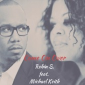 Come on Over (feat. Michael Keith) - Single