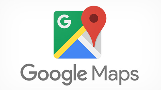 Upgrade your Google Maps Account | Internet Marketing ...