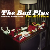 For All I Care (With Wendy Lewis)