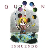Innuendo (Deluxe Edition) [Remastered]