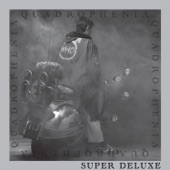 Quadrophenia (Super Deluxe Edition)