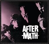 Aftermath (UK Version) [Remastered]