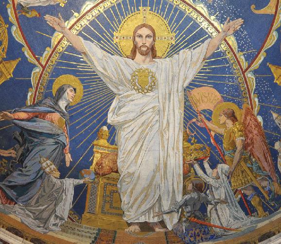Saints et Saintes du jour - Page 15 Wgallia2.jpg?u=http%3A%2F%2Fwww.sacre-coeur-montmartre.com%2FIMG%2Fjpg%2Fwgallia2