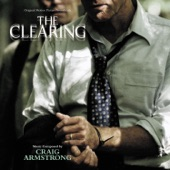 The Clearing (Original Motion Picture Soundtrack)