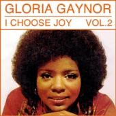 I Choose Joy, Vol. 1