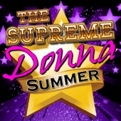 The Supreme Donna Summer