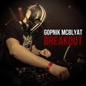 Breakout - Single