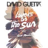 Lovers on the Sun - EP