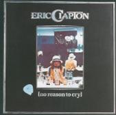 No Reason to Cry (Bonus Track Version)