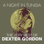 A Night in Tunisia - The Very Best Of