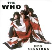 BBC Sessions (Live)