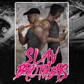 Slav Brothers - Single