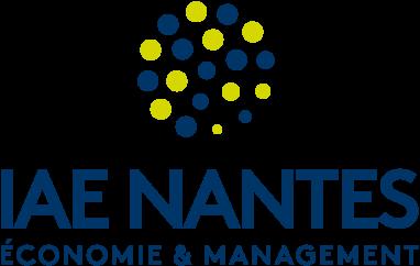 IAE Nantes - Economie