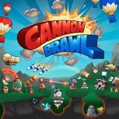 Cannon Brawl (Original Game Soundtrack)