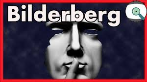 BILDERBERG 2017- Official List of Participants and Agenda ...