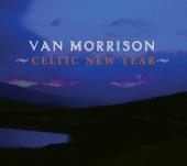 Celtic New Year - Single