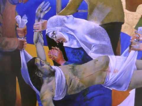 *Exercices Spirituels pour une Semaine Sainte avec les Jésuites* Hqdefault.jpg?u=https%3A%2F%2Fi.ytimg.com%2Fvi%2FenW5mHjqnpM%2Fhqdefault