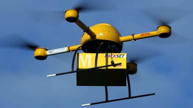 P*tain de poste ! Germany-drone-delivery.jpg?u=https%3A%2F%2Fi.cbc.ca%2F1.2777662.1411656794%21%2FcpImage%2FhttpImage%2Fimage.jpg_gen%2Fderivatives%2F16x9_620%2Fgermany-drone-delivery