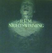Nightswimming - EP
