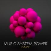 Game - EP