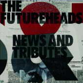 News and Tributes