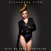 Give Me Your Everything - Single