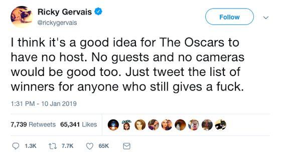 24 Oscars memes | Funny Minions Memes