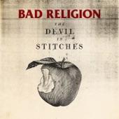 The Devil In Stitches - Single