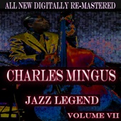 Charles Mingus - Volume 7