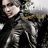 Supervillain - Single