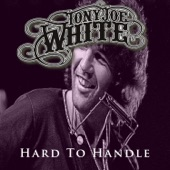 Hard To Handle - Single