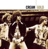 Gold: Cream (with Eric Clapton)