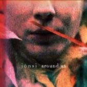 Around Us - EP