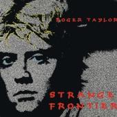 Strange Frontier