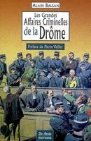 Yvon Tardy - Leslibraires.fr