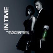 In Time (Original Motion Picture Soundtrack)