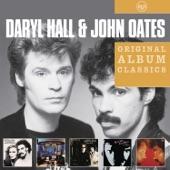 Original Album Classics: Hall & Oates