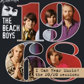 I Can Hear Music: The 20/20 Sessions