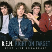 Right On Target (Live)