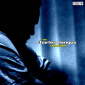 The Charly Mingus Collection