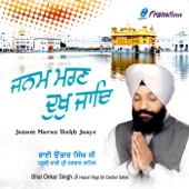 Janam Maran Dukh Jaaye (Original Soundtrack)