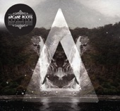 Left Fire (Deluxe Version)