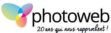 offre de parrainage photoweb